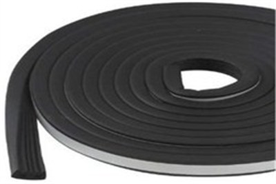C Type Rubber Seal