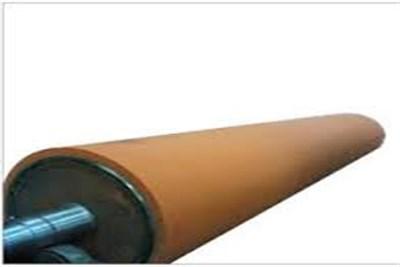 Textile Rubber Roller