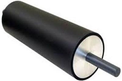 Paper Mills Rubber Roller
