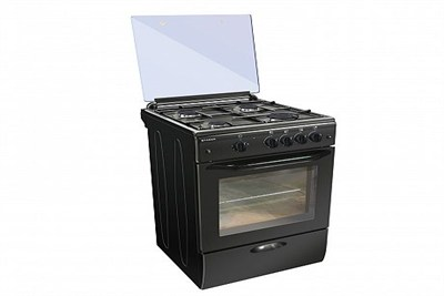 Cooking Range Dealers-Faber