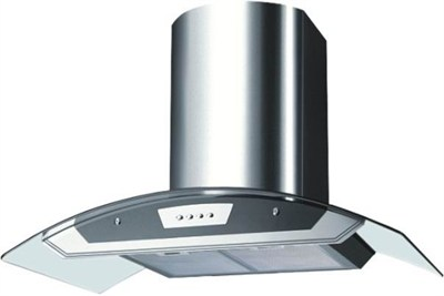 Kitchen Chimney Dealers