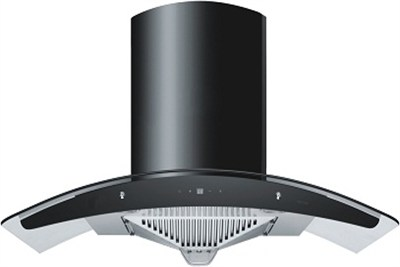 Electric Chimney Dealers