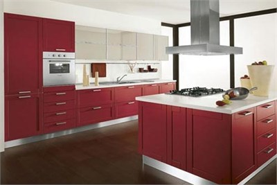 Modular Kitchen Furniture Dealers