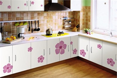 Modular Kitchen Furniture Manufacturers