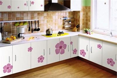 Modular Kitchen Furniture Manufacturers