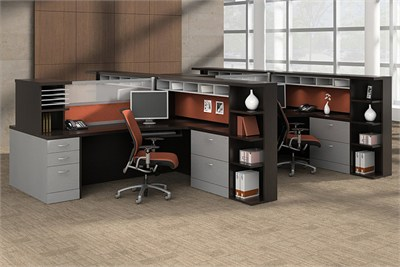 Modular Furniture Accessory Dealers
