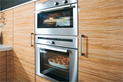 Built In Kitchen Appliance Dealers