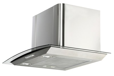 Imported Electric Chimney Dealers