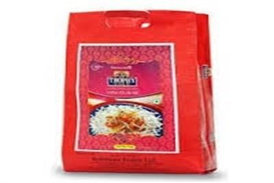 Food Packaging Bags