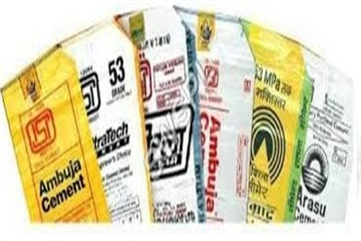 Woven Sack Bags