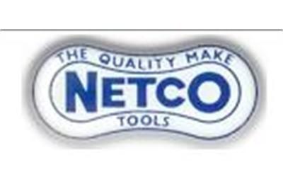 Netco Hand Tools & Taparia Hand Tools