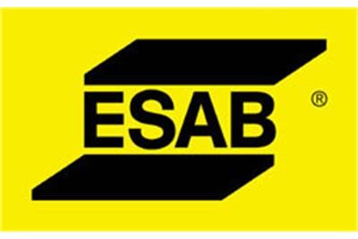 Esab Welding Rod's & Accesories