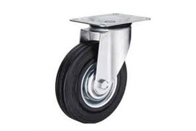 pioneer brand trolley wheel
