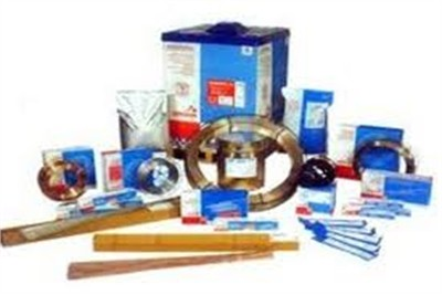 ador make welding rod and accessories