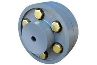 Fenner Couplings bolts