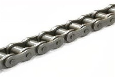 Industrial Diamond Chain