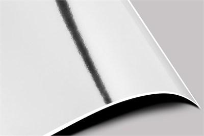 Transfer Metallised Paperboard