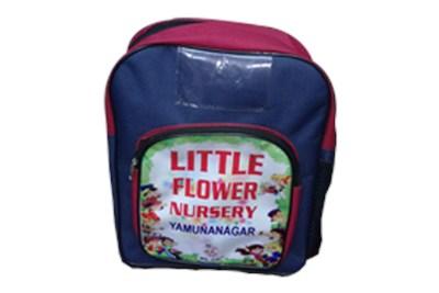 Back Pack - Lap Top Bag