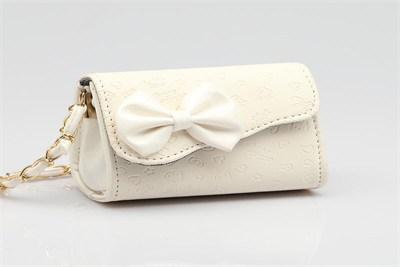 Imitation Handbags