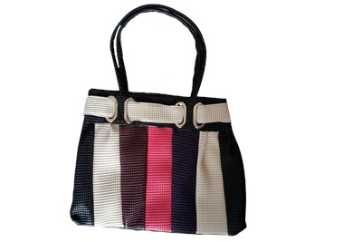 Ladies Bag And Purse