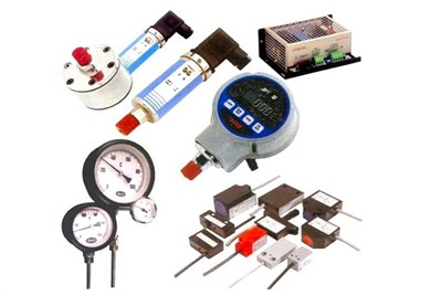 Process Control Instruments Calibration Service