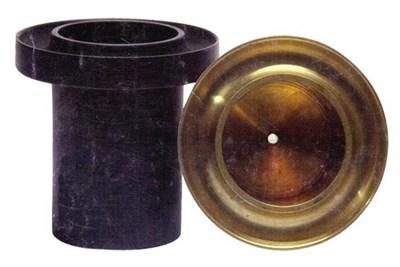 Flow Cup Calibration