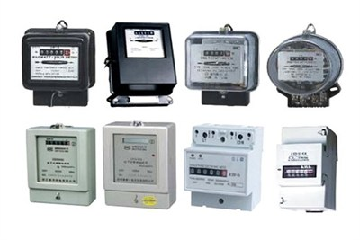 Watt or Energy or Power Factor Meters And Harmonic Testers Calibration Services