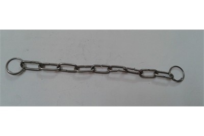 Radiator Cap Chain