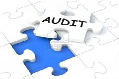 Conducting Audits