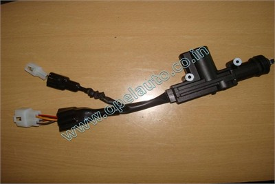 Actuator Assembly 5414GZ1