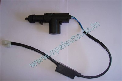 Actuator Assembly 5403066