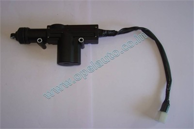 Actuator Assembly 5414Z066