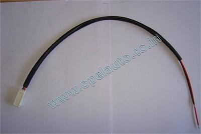 Wiring Harness F5