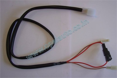 Actuator Assembly EW5110
