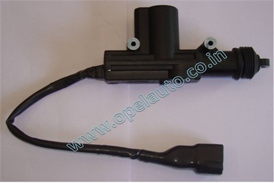 Actuator Assembly  5414ZG