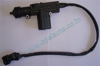 Actuator Assembly  5461A