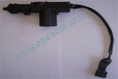 Actuator Assembly  5461066