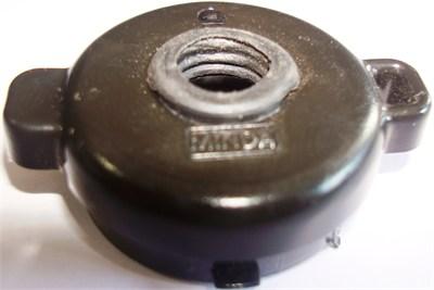1226Z Cap Switch Body