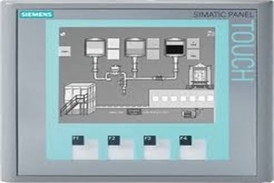 SIEMENS HMI Repairs in pune
