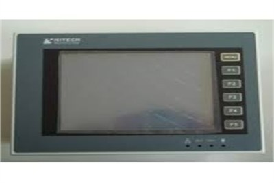 HI TECH HMI Repairs in pimpri chinchwad