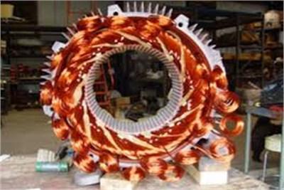 motor rewinding in hinjawadi