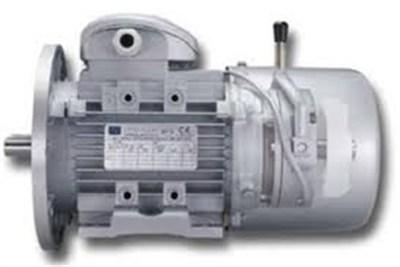 brake motors in bhosari