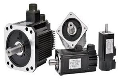 Servo motor repair in aurangabad