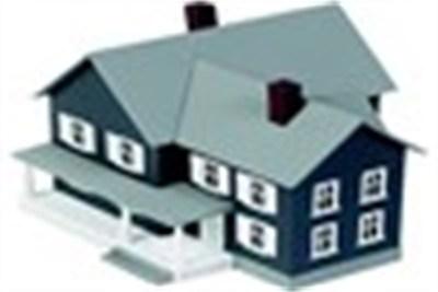 Home Loan Service
