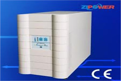 Electronic Online UPS
