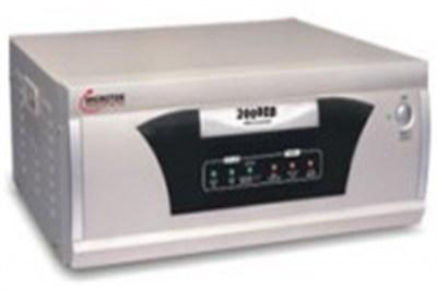 Inverter Battery-Microtek
