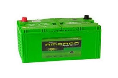 Inverter Battery- Amaron