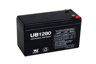 Exide UPS Batteries
