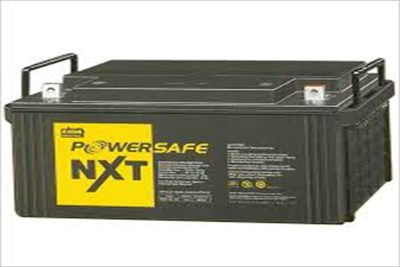 Exide Powersafe NXT -