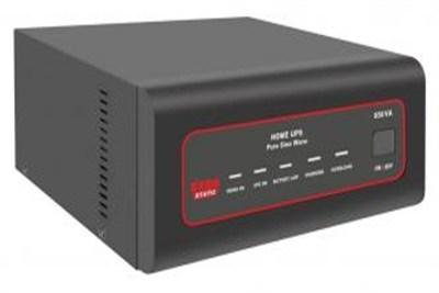 Exide Xtatic Home UPS System